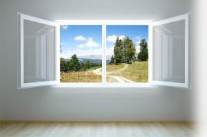 geam termopan botosani
