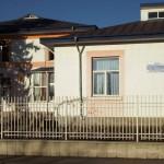 ferestre si usi din PVC alb cu geam termopan_Directia pentru Protectia Minorilor Botosani