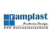 Termopane Ramplast - tamplarie pvc preturi avantajoase