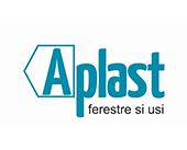 Aplast