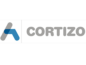 Profile Cortizo - Tamplarie Aluminiu