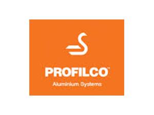 Profile Profilco - Tamplarie Aluminiu