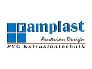 Profile Ramplast - tamplarie PVC