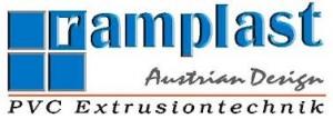 Termopane Ramplast - Tamplarie pvc ramplast