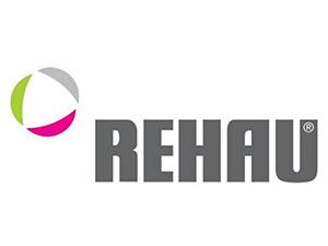 Tamplarie PVC Rehau - profile termopane livrare Botosani