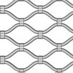 Rulouri metalice antiefratie cu tuburi ondulate