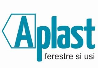 partener profile aluplast in Botosani